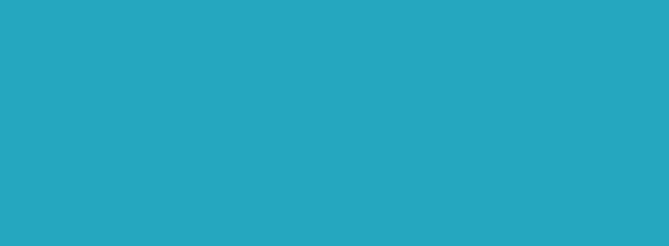 dentavenir_laecheln_blue